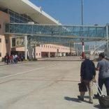 Maputo.airport.dw_