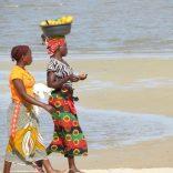 Mozambique.offshore