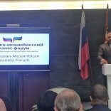 Russiamozambiquebusinessforum