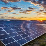 Solar-panel2-ID-221883.jpg-optimized_original