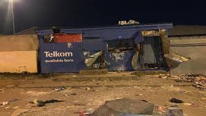 Sowetolootsabc