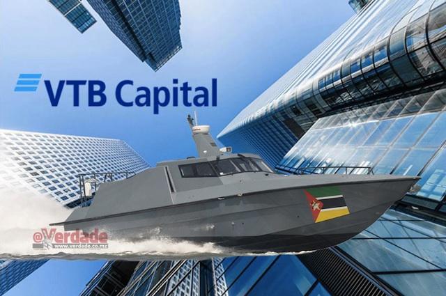 Vtb-capital_lancha_guerra