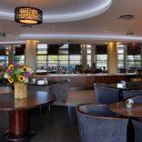 City-lodge-hotels-5-555x369