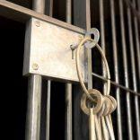Mhoje_prison5_photo_jpg-825x510