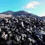 Coalcoal