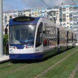 Metromaputoill.aim_