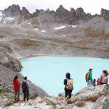 Reuters_switzerland_pizol_glacier_22sept2019