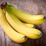 Banana.file_