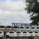 Textafrica.aim_