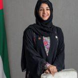Dubaimin