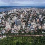 Growth.mozambique.macauhub