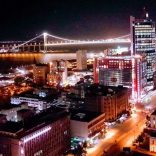 Maputo.tt_