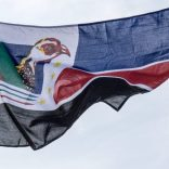 Renamo.flag_.lusa_-2-2