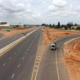 Roads.macauhub
