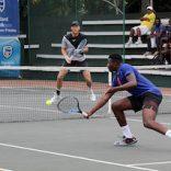Sb-tenis-paresmasculinos