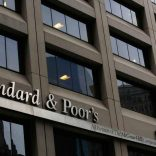 Standard__poors1