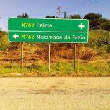 Palmamocimboaroad.lusa_