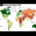 Democracyindezmap