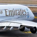 Emirates.airl_