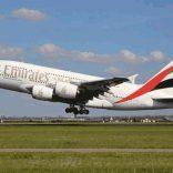 Emirates.tvm_