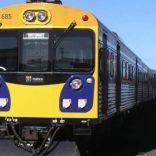 Fleetrail.fleetrail-825x510