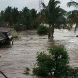 Floodsfiletvm.tvm_