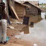 Floodsmozfile.lusa_