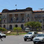 Maputocityhall