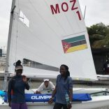 Sailorsmoz.rm_