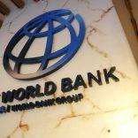 Worldbankabscbn