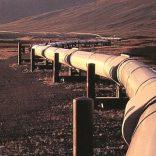 Feruka-pipeline