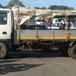 MALWAIMOZ.Mwanza-deportees-1