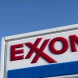 Exxonlogo.marketplace