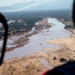 Floodsfiledw