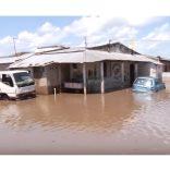 Floodsm.m