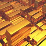 Goldbarsfile