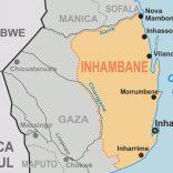 Inhambanemap