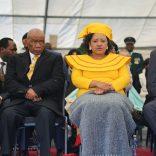 Lesotho1stkf