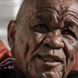 Lesothopmtt