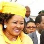 Lesothopmw