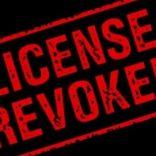 Licencerev