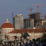 Luandaff
