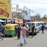 Maputo.street.lusa_