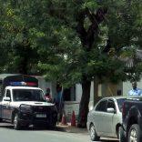 Police.ESQUADRA-