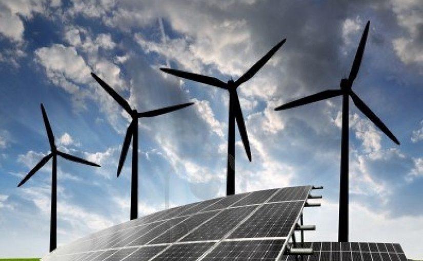 Renewablescr