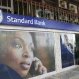Standardbank.lusa_