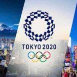 Tokyo2020.rm_