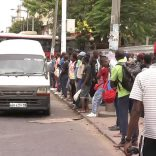 Cidadaos-Maputo