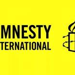 Amnestyintlogo.anadolu