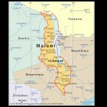 Malawimap.rm_.black1_.background